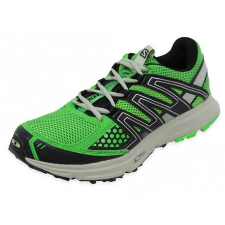 XR SHIFT LAWN Chaussures Trail Homme Salomon