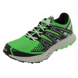 XR SHIFT LAWN - Chaussures Trail Homme Salomon