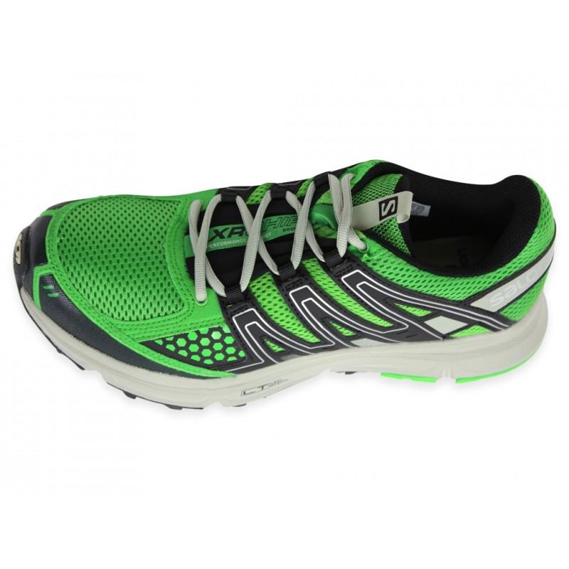 salomon chaussures
