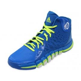 basket homme adidas