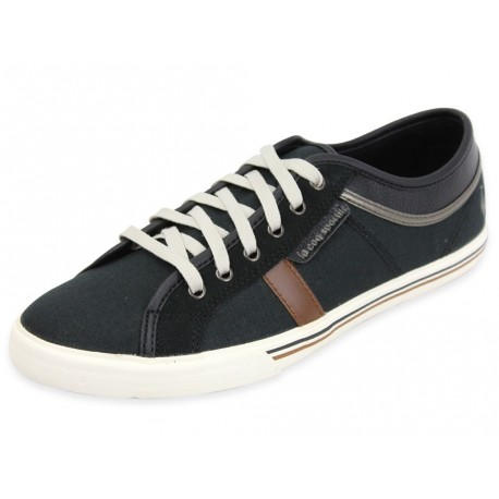 Chaussures Sportives homme A8oojEc