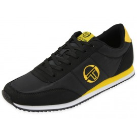 NANTES NYX BL3 - Chaussures Homme Sergio Tacchini