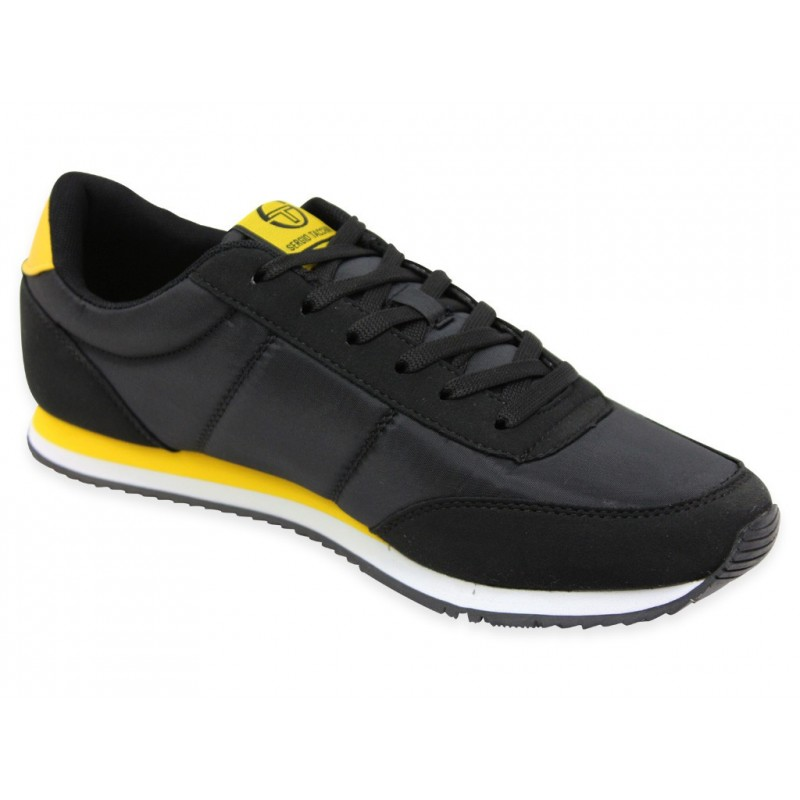 nantes nyx bl3 chaussures homme sergio tacchini baskets. Black Bedroom Furniture Sets. Home Design Ideas