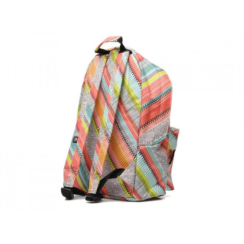ruby dome cok sac dos fille rip curl sacs dos. Black Bedroom Furniture Sets. Home Design Ideas