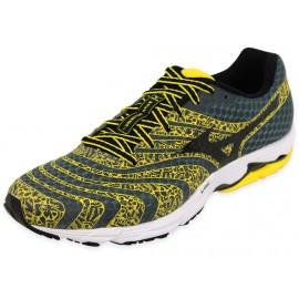WAVE SAYONARA 2 GJA - Chaussures Running Homme Mizuno