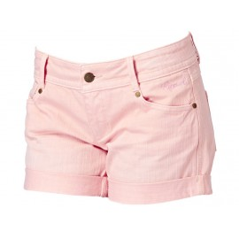 HARRY WALKSHORT CTR - Short Femme Ripcurl