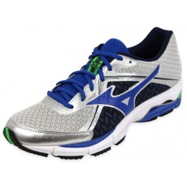 WAVE ULTIMA 11 GRB - Chaussures Running Homme Mizuno