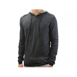 FRISCO BWH - Pull Homme Crossby
