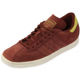 TOBACCO BOR - Chaussures Homme Adidas