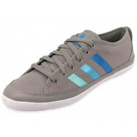 NIZZA REMODEL GRY - Chaussures Homme Adidas