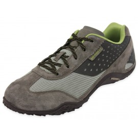 MEN'S WRAITH PYRE FAL - Chaussures Homme Merrell