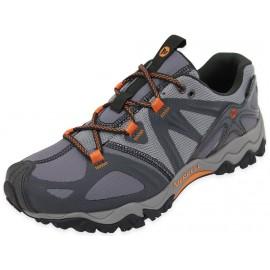 GRASSBOW SPORT GORE-TEX - Chaussures Randonnée Homme Merrell