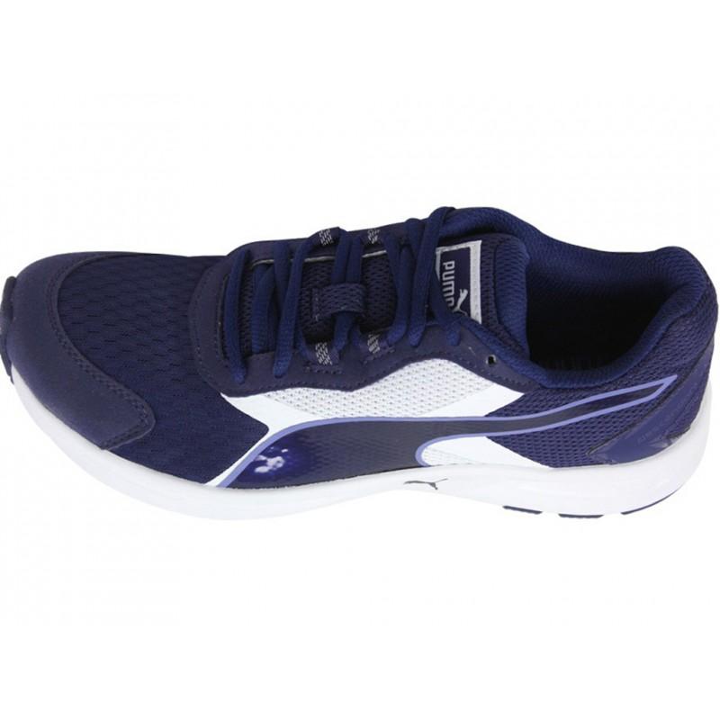 chaussures running femmes puma