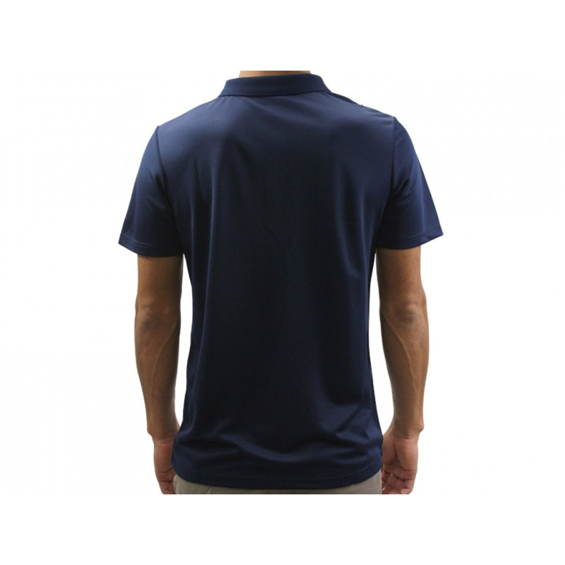 TRAI POLY POLO AD MAR - Polo Entrainement Homme Umbro