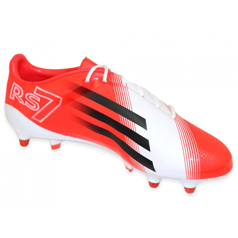 crampons rugby adidas