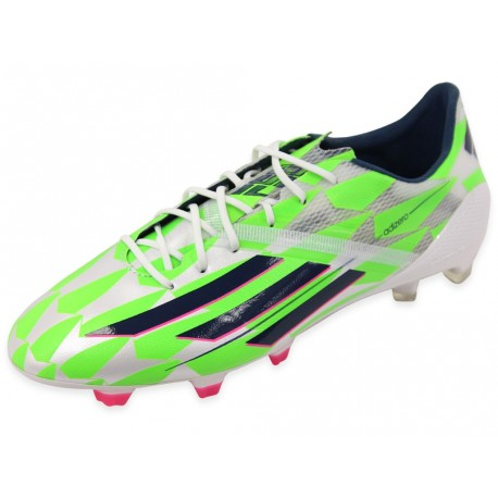 adidas chaussures football f50 adizero fg