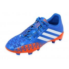 P ABSOLADO LZ TRX FG J - Chaussures Football Garçon Adidas