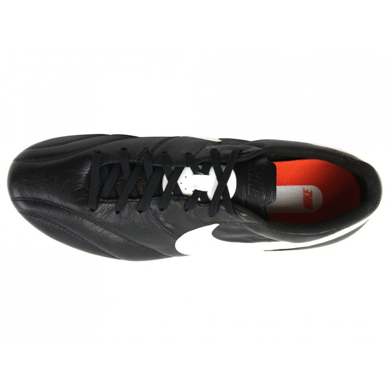 THE NIKE PREMIER FG - Chaussures Football Homme Nike