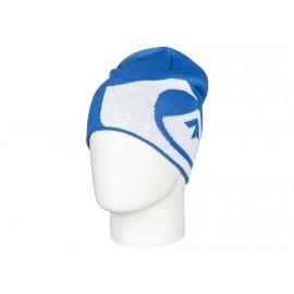 M&W TUR - Bonnet Réversible Garçon/Homme Quiksilver