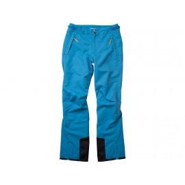 F2LAYA PRS - Pantalon Ski Homme Oxbow