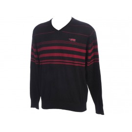 MARGED NR - Pull Homme Airness
