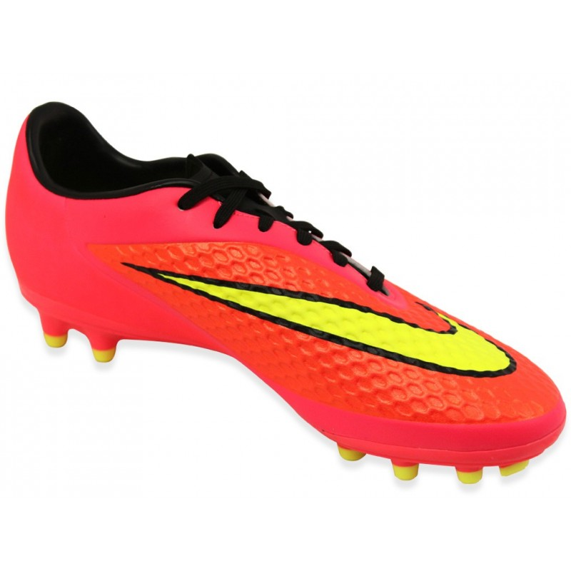 chaussures hommes nike foot