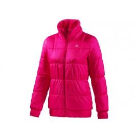 J P LT JACKET ROS - Doudoune Femme Adidas