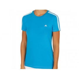 ESS 3S TEE TUR - Tee shirt Entrainement Femme Adidas