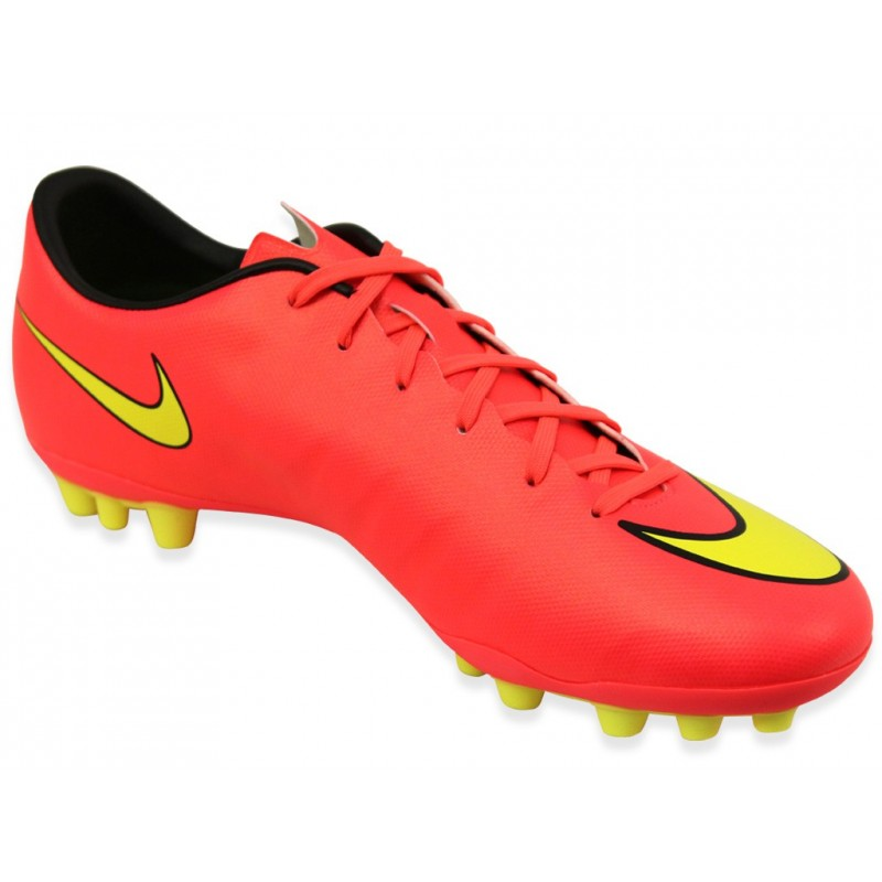 Victory V Chaussures Homme Mercurial Ag Football Chaus Nike Ros W9EH2YDI