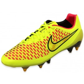 MAGISTA OPUS SG-PRO JAF- Chaussures Football Homme Nike