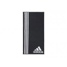 ADIDAS TOWEL S BLK - Serviette Homme Adidas