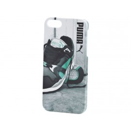 UNITE PHONE CASE VER - Coque I Phone 5 Puma