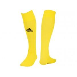 MILANO SOCK JAU - Chaussettes Football Homme Adidas