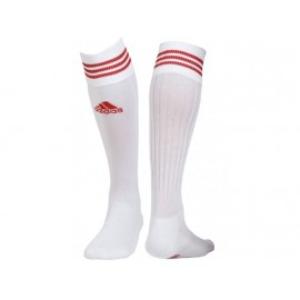 ADISOCK BLC - Chaussettes Football Homme Adidas