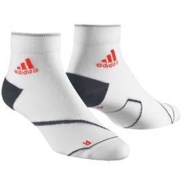 ADIZ TC ANK 1PP BLC - Chaussettes Running Homme/Femme Adidas