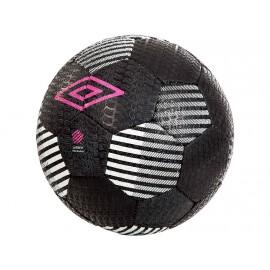 NEO STR ENDURO NBL - Ballon Football Umbro