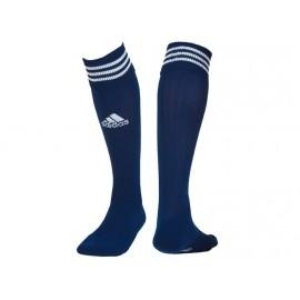 ADISOCK MAR - Chaussettes Football Garçon Adidas