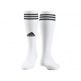 ADISOCK BLCN - Chaussettes Football Garçon Adidas