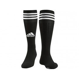 ADISOCK BLK - Chaussettes Football Homme Adidas