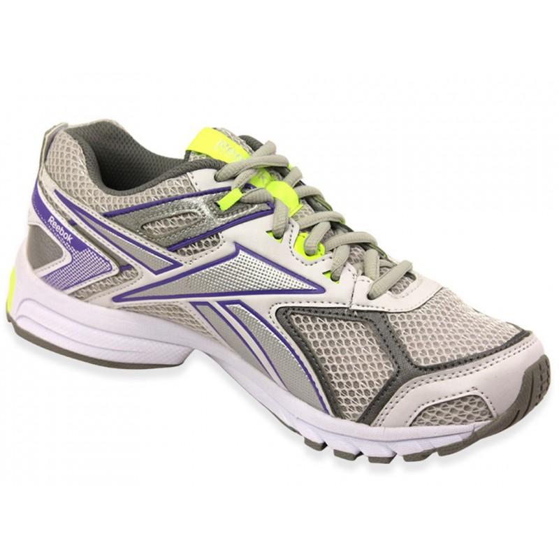 pheehan 0 3 femme running chaussures reebok run iPwXZOkTu
