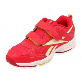 ALMOTIO 2.0 2V ROS - Chaussures Running Fille Reebok