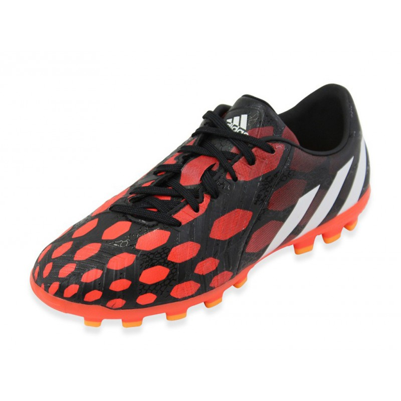 Predito Adidas J Football Garçon Chaussures Instinct Cha Blk Ag 4AqUAO