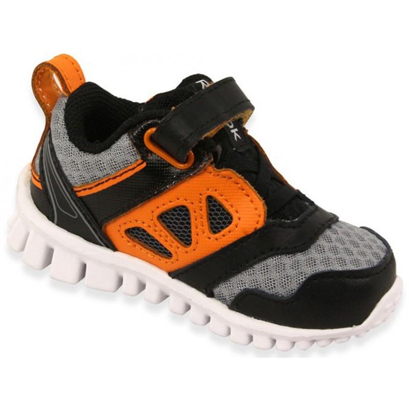 realflex speed 3 0 blo chaussures b b gar on reebok. Black Bedroom Furniture Sets. Home Design Ideas