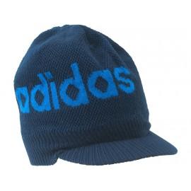 LINEAR VISOR B - Casquette Homme/Femme Adidas