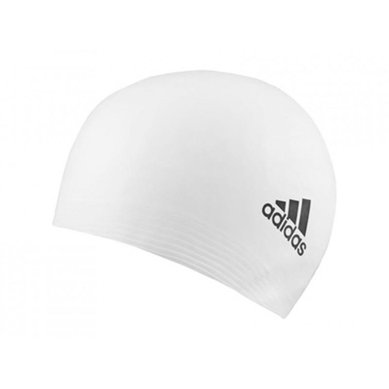 latex cp blc bonnet de bain homme femme adidas natation. Black Bedroom Furniture Sets. Home Design Ideas