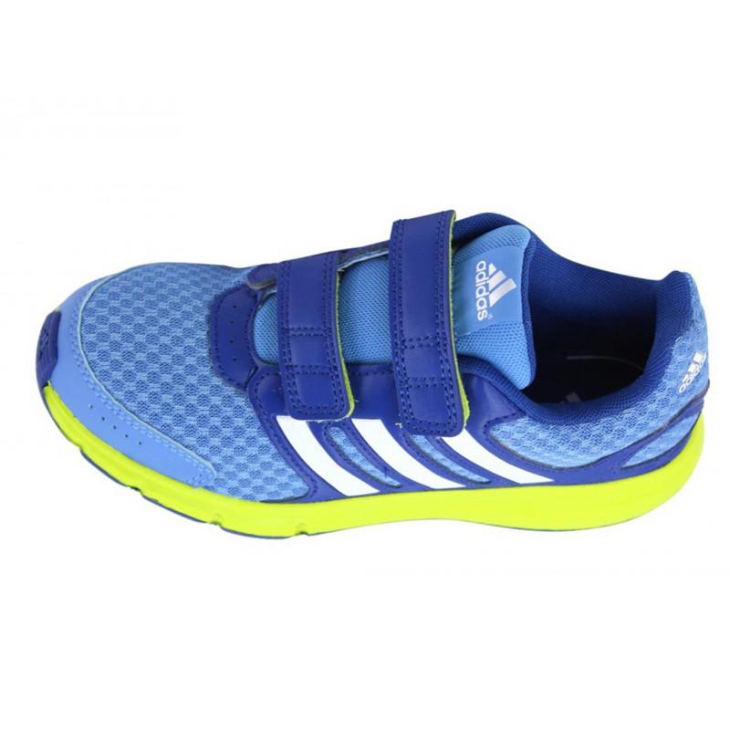 K Adidas Cf Chaussures Running Garçon Blu Lk Sport tBsorxhQdC