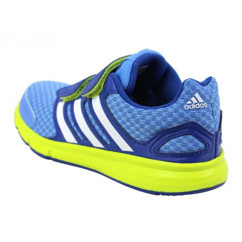 adidas running garcon