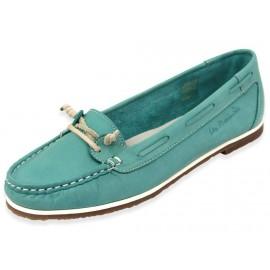 FLAVIE CRI - Chaussures Femme Tbs