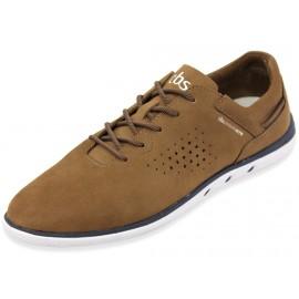 MATAWA NSE - Chaussures Homme Tbs