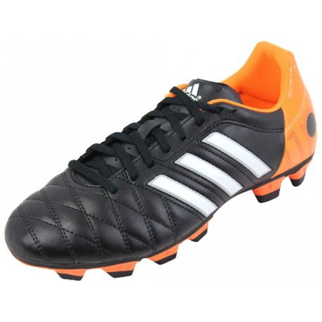 adidas chaussures foot 11questra trx fg homme